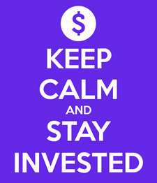 keep-calm-and-stay-invested-26